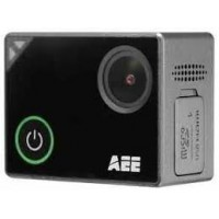 Seikluskaamera AEE Life Titan S90A 4K
