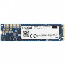 SSD Crucial MX500 M.2 2280 500GB